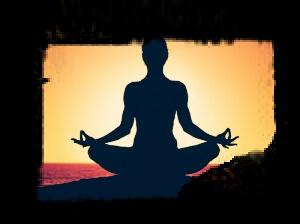 First approach for spiritual breakthrough - Meditation