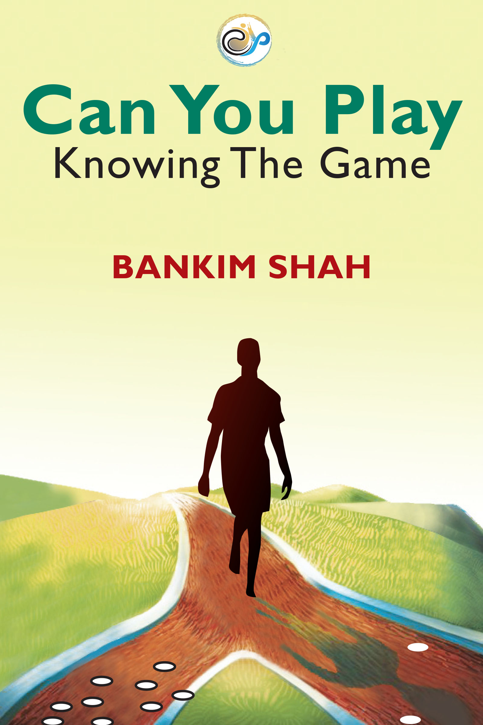 Can You Play – Knowing the Game