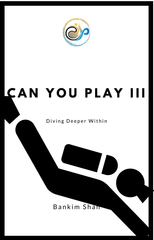 Can You Play III – Diving Deeper Within